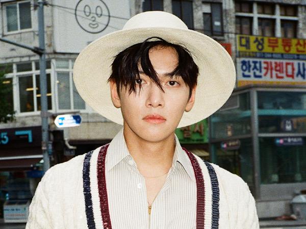Ji Chang Wook Dapat Peran Lebih Menantang di Drama Baru