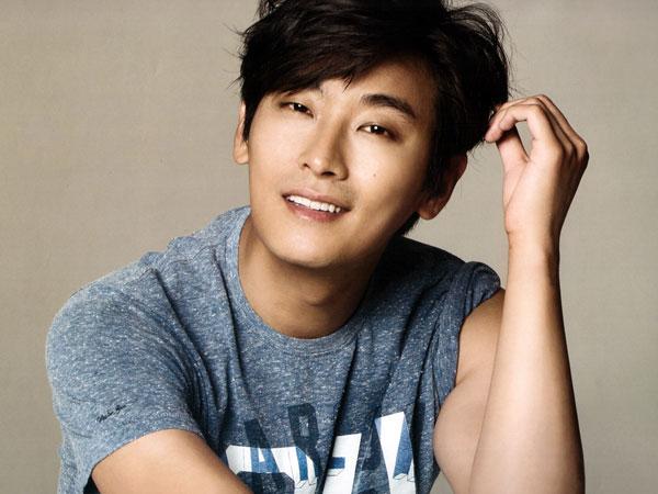 Main di 'Running Man', Apa Kesan Joo Ji Hoon?