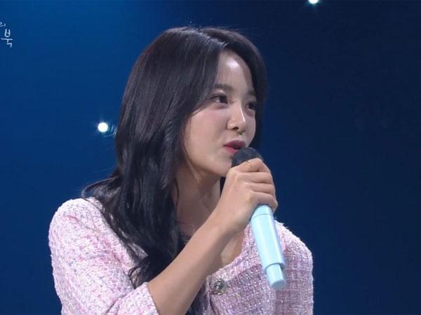 Buka-bukaan Soal Kehidupan Asmara, Kim Sejeong Mengaku Takut Pacaran