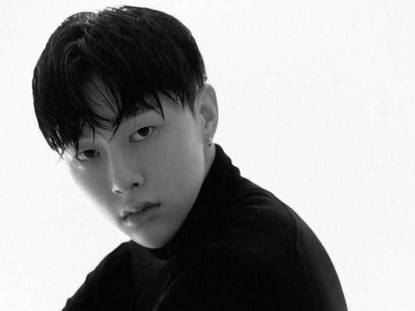 Jelang Debut Solo, Kwon Hyun Bin Ganti Nama Panggung
