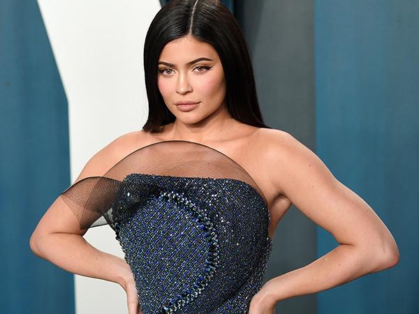 Respon Kylie Jenner Dituding Palsukan Kekayaan Demi Masuk Daftar Orang Terkaya Dunia