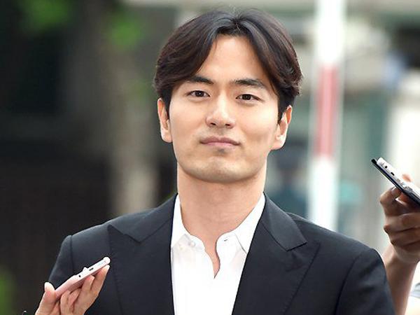 Bantah Tuduhan Pelecehan Seksual, Lee Jin Wook Nyatakan Siap Jalani Tes Kebohongan dan DNA!