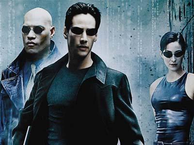 Ini Keputusan Hakim Terkait Tuduhan Plagiat Film 'The Matrix'