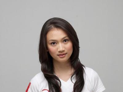 Melody Resmi Jadi Kapten JKT48!
