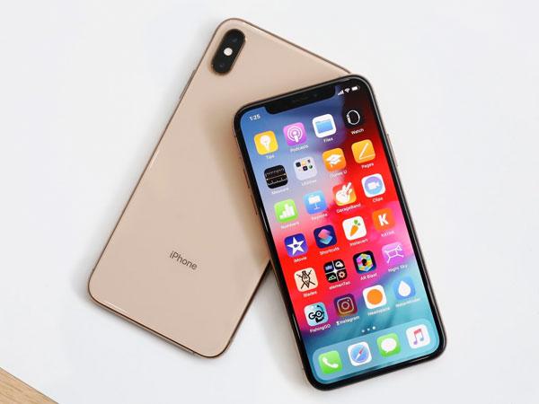 Tak Lagi Pakai 'X', Apple Dikabarkan Ubah Penamaan iPhone Terbarunya