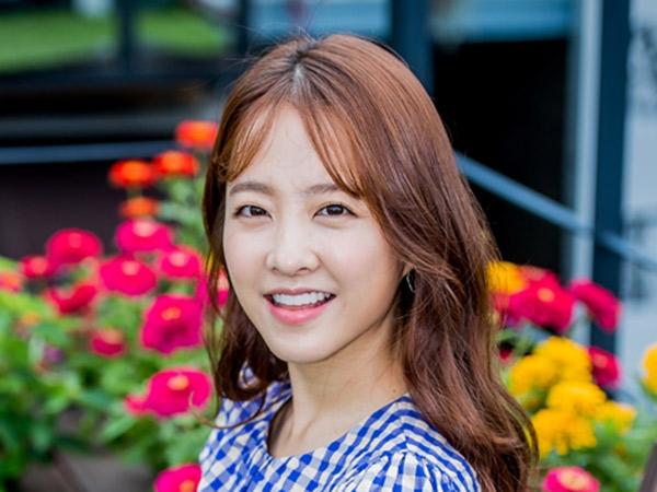 Park Bo Young Akhirnya Gabung ke Agensi Lee Byung Hun dan Han Ji Min
