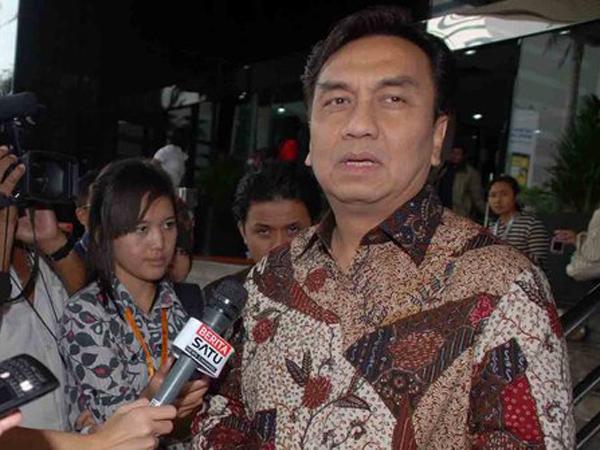 Hapus Syarat Tenaga Kerja Asing Berbahasa Indonesia, Kader PDIP Ini Minta Jokowi Mundur