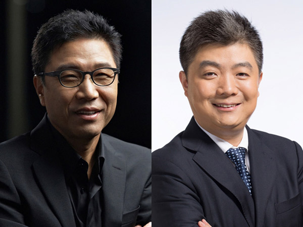 Tagar #BoycottSM Trending, Fans Soroti Perusahaan Cina yang Kerjasama dengan SM Entertainment