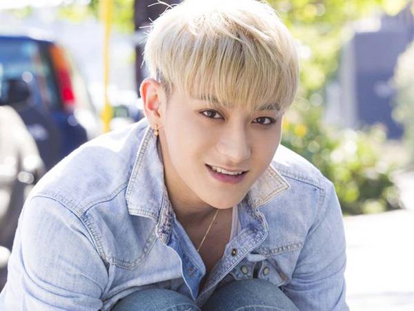 Tak Terima dengan Alasan Gugatan dari SM Entertainment, Tao Rilis Pernyataan Resmi