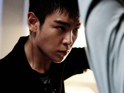 Film T.O.P Big Bang 'The Alumni' Akan Diboyong ke Amerika Serikat