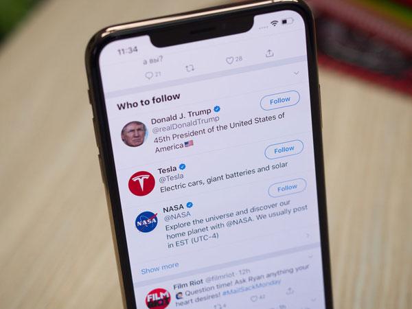 Jangan Lupa Login! Twitter Akan Hapus Akun yang Tak Aktif Mulai 11 Desember