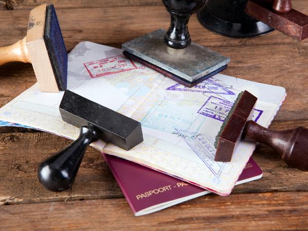 Korea Selatan, Jepang, Cina dan Rusia Akan Bebas Visa untuk Masuk ke Indonesia