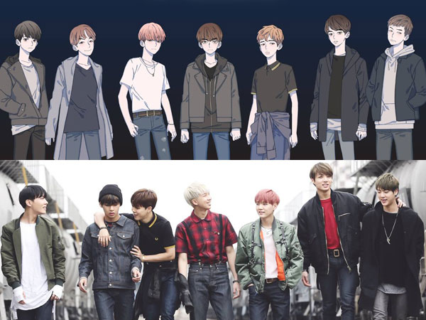 5webtoon-bts-the-most-beautiful-moment-in-life.jpg