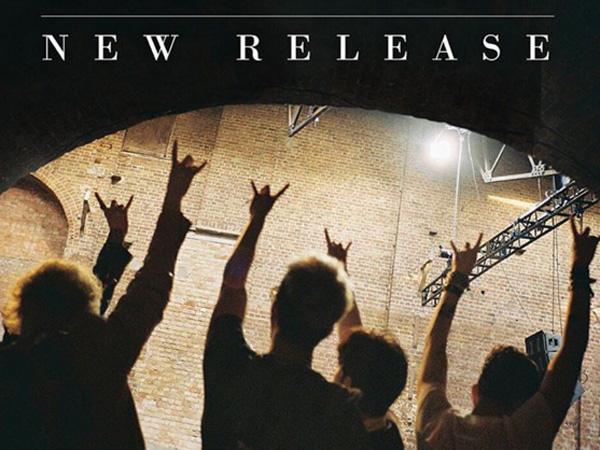 Akhirnya, WINNER Ungkap Teaser Perilisan Album Terbarunya!