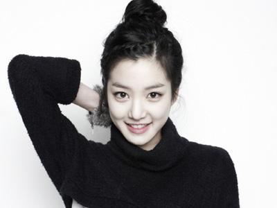 Ini Dia Aktris Yang Jadi Rival Park Shin Hye Dalam Film 'Royal Tailor' !