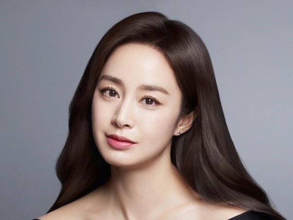 Kim Tae Hee Raup Untung Rp 90 Miliar dari Properti di Gangnam