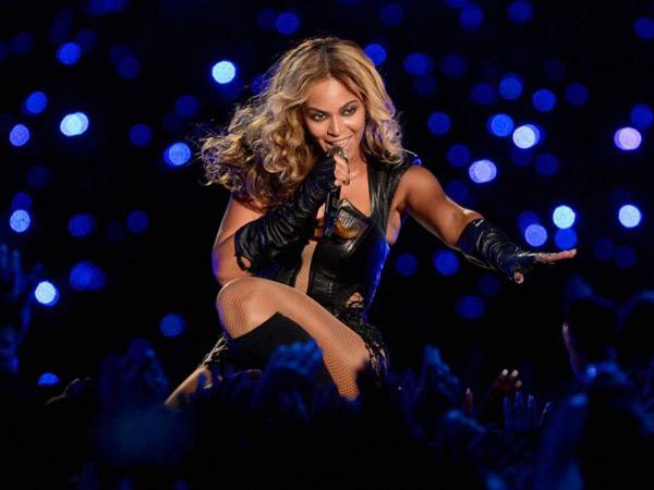Kerjasama Dengan Hit-Boy, Beyonce Siap Rilis Lagu Baru?