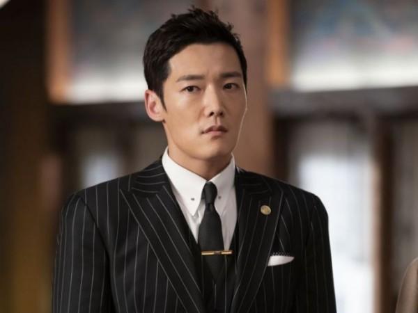 Choi Jin Hyuk Tak Akan Muncul di 4 Episode Terakhir Drama 'The Last Empress'