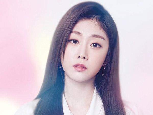 Agensi Lovelyz Berikan Pernyataan Soal Jisoo Lovelyz yang Pingsan