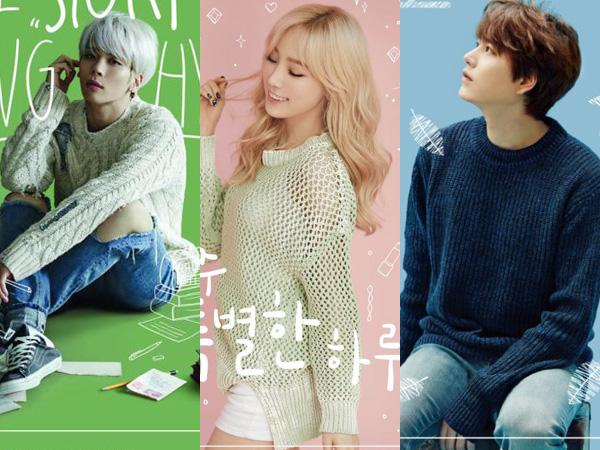 SM Entertainment Siap Ambil Langkah Tegas Lawan Penipuan Tiket Konser Solo Artisnya