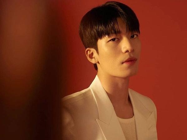 5 Fakta Menarik Wi Ha Joon, Aktor Ganteng yang Jago Menari