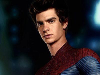 Sony Pictures Sudah Konfirmasi Tanggal Rilis Dua Film Amazing Spiderman !