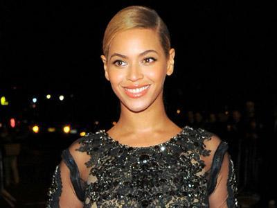 Wah, Beyonce Jadi Pengisi Suara Epic
