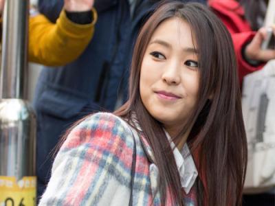 Karena Ngefans, Sutradara 'Doctor Stranger' Putuskan Casting Bora Sistar?