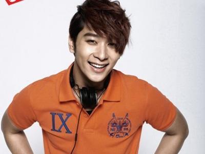 Chansung 2PM Pamer Abs Dalam Drama Terbarunya