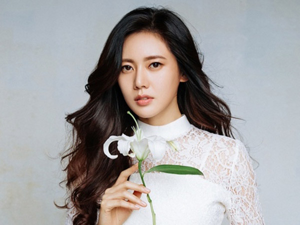 Kabar Terbaru Aktris Chu Ja Hyun Usai Dilaporkan Tak Sadarkan Diri Pasca Melahirkan