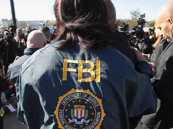 FBI Buru 'Ratu Penipu Hollywood' yang Jadikan Jakarta Tempat Tujuan Penipuan