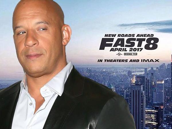 Berakhir di Perayaan Ke-20 Tahun, Franchise 'Fast & Furious' Miliki Tanggal Rilis Super Cantik!