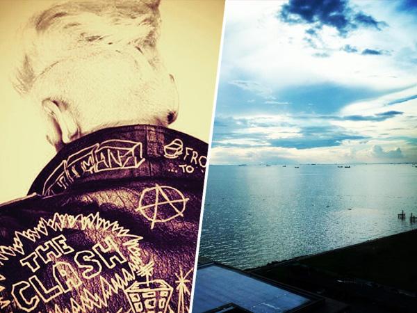 Yeay, Big Bang Siap Terbang ke Jakarta!