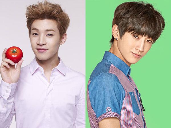 Jinyoung B1A4 & Henry SuJu-M Bergabung Dalam Drama Musikal Terbaru!