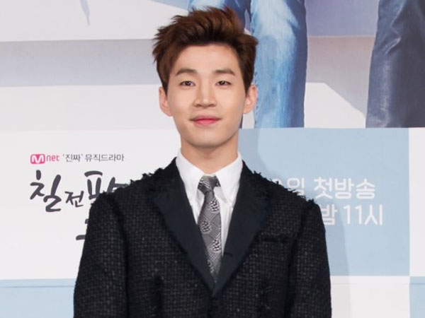 Henry Super Junior-M Siap Jadi Suami Baru di 'We Got Married'!