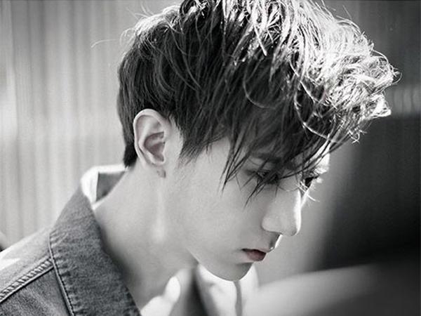 Susul Jonghyun dan Niel, Satu Lagi Member Boy Group yang Siap Debut Solo!