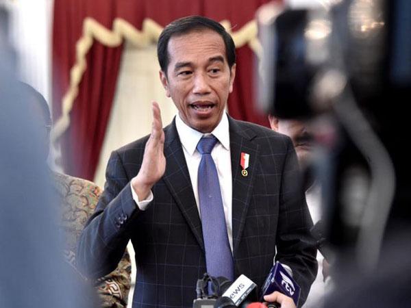Inikah Tiga Mantan Gubernur yang Dianggap Layak Jadi Menteri Jokowi Nanti?