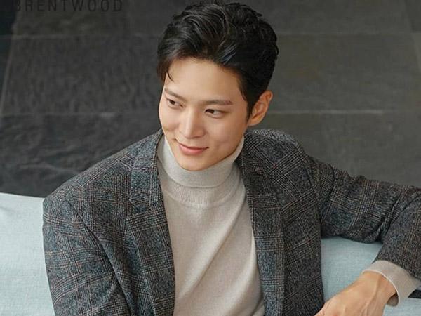 Joo Won Pertimbangkan Comeback Layar Lebar Setelah 5 Tahun
