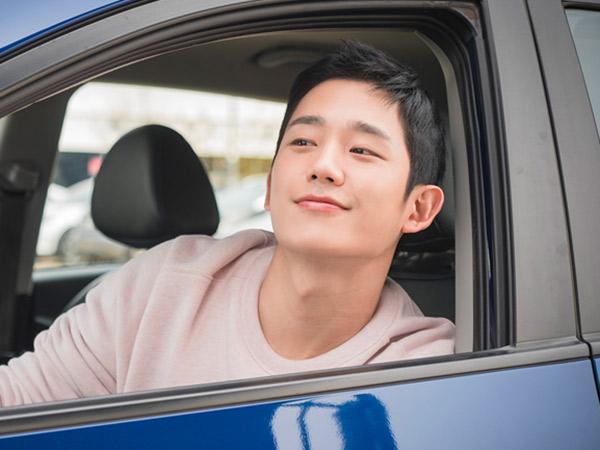 Drama Barunya Sukses, Tarif Bayaran Iklan Jung Hae In Dilaporkan Naik 4x Lipat!