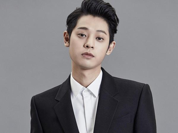 Duh, Jung Joon Young Juga Terkena Tuduhan Pelecehan Seksual?