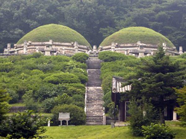 Kota Asal Muasal Nama 'Korea' di Korea Utara Ini Jadi Situs Warisan Dunia UNESCO!