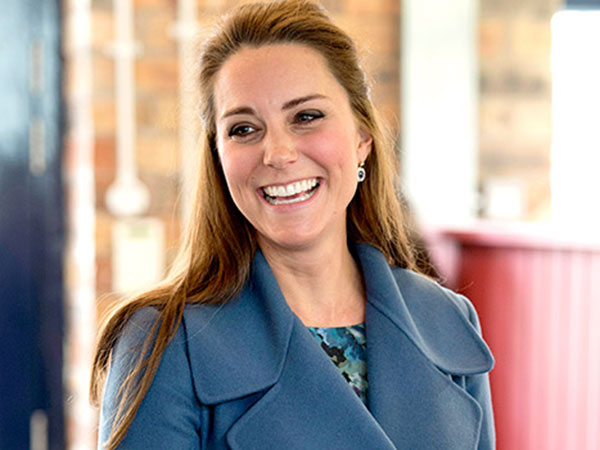 Kate Middleton Akan Tampil di Serial Downton Abbey?