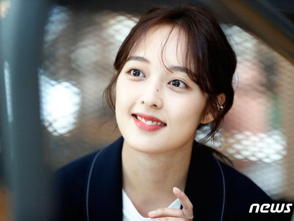 Dapat Tawaran Peran Utama di Drama Remake, Kim Bo Ra Bakal Jadi Pasangan Kim Jaejoong?