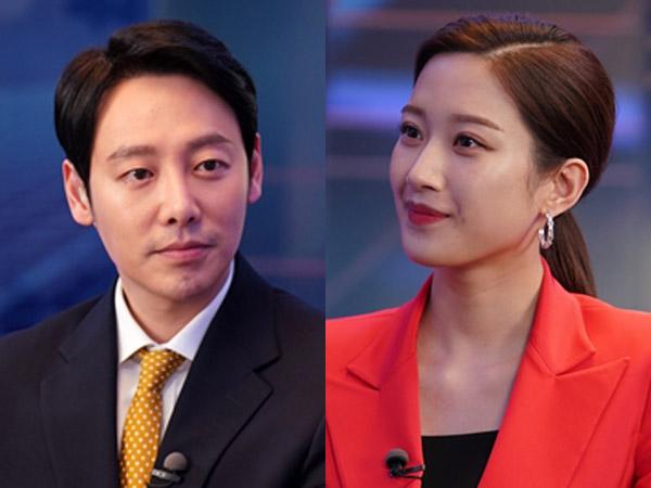 60kim-dong-wook-moon-ga-young.jpg