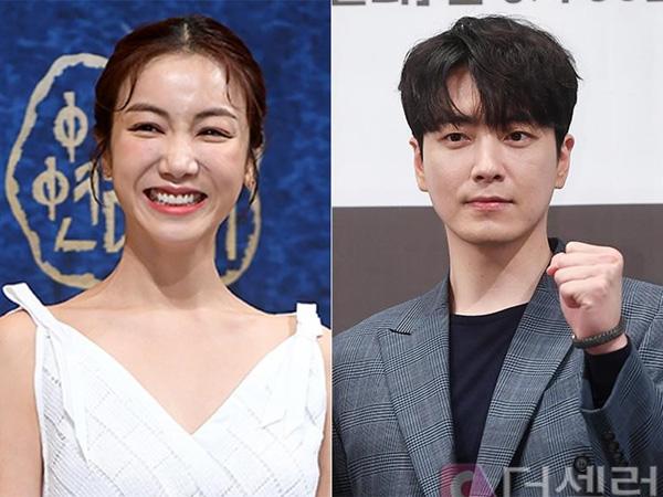 Kim Ok Bin dan Lee Joon Hyuk Dipastikan Main Drama Thriller OCN, Intip Perannya