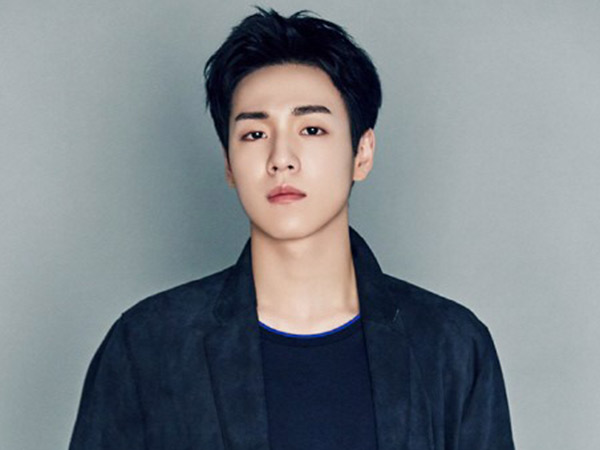 Belum Genap 25 Tahun, Lee Hyun Woo Siap Wajib Militer Bulan Depan!