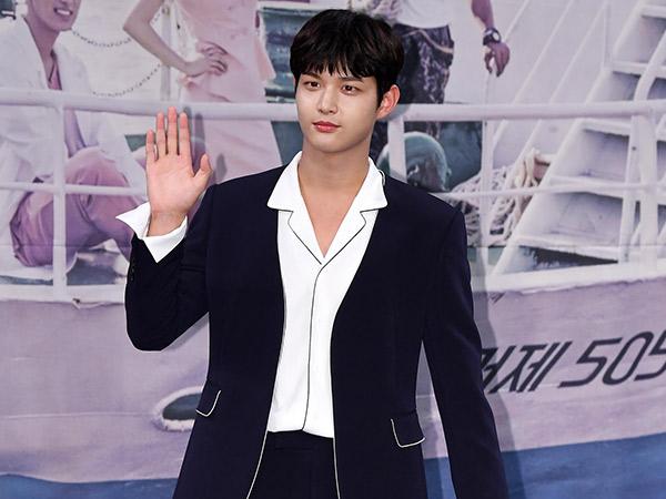 Pihak Drama 'About Time' Berikan Keputusan Terhadap Kasus Pelecehan Lee Seo Won