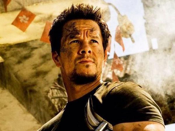 Akankah Mark Wahlberg Kembali Dalam 'Transformers 5'?