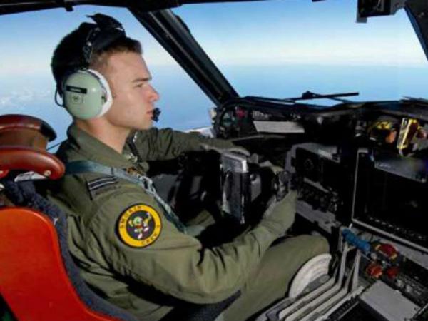 Terungkap, Ini Alasan Pilot Gunakan Kata 'Mayday' di Situasi Darurat