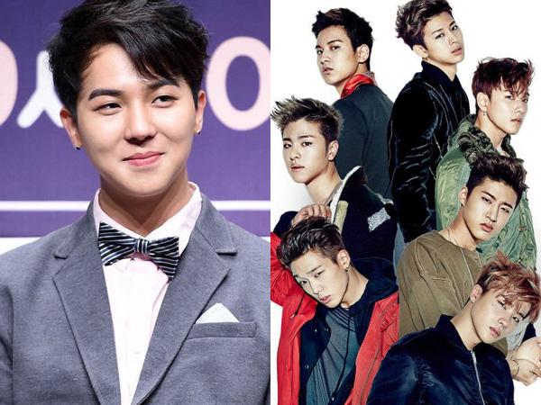 Rencana YG Hadirkan Mino WINNER Jadi Bintang Tamu di Konser iKON Buat Fans Kesal?